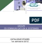 CS_catalogue_de_stages_2012_09_11_2011
