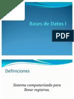 Bases_de_Datos_Unidad_I