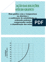 4015789 Quimica PPT Dispersoes III