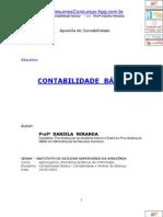 Contabilidade Basica - Miranda
