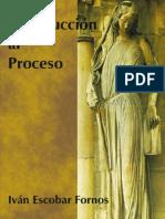 INTRODUCCION_AL_PROCESO