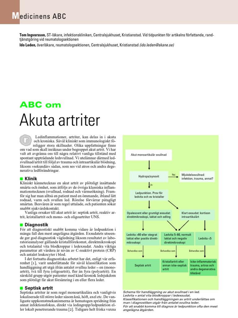 Dating reumatoid artrit