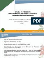 eafit.pis.pds.programacurso-31-32