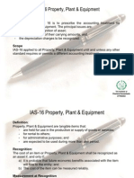 Fixed Assets i as 16