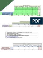 M1A Evaluación de Sitio Web