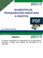 1.Caracteristicas_de_POO