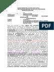 C_PROCESO_08-13-149612_219100011_879415