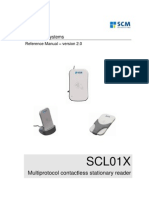 Scl01x.manual.ver2.0