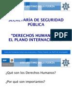 01_derechos Humanos en El Plano Internacional