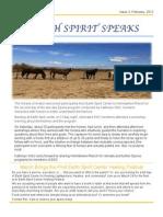 ESC Newsletter 2 12