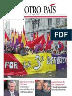 El Otro País, nº 51, abril 2010