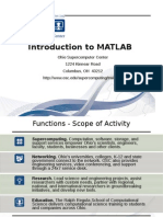 Matlab Intro 100217