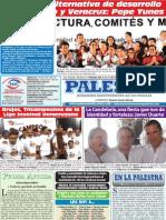 Palestra 04-Feb-2012