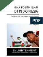 Dinamika Politik Islam Di Indonesia 1