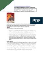 Folio Articles