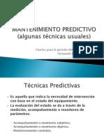 Manutencion Predictiva Algunas Tecnica[1]