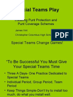 punt_coverage_and_protection