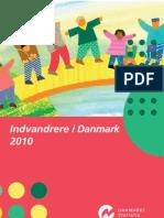 Indvandrere i Danmark, Extr 101711