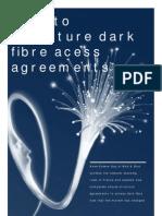 Dark Fibre Article