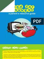 Resource Guide Final English