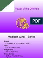 madison_playbook