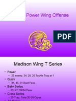 madison_playbook