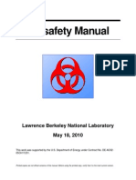 Biosafety Manual Final 5 20