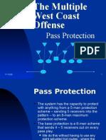 passprotectioninthem