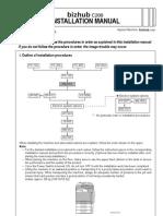 Manual de Instalación bizhu