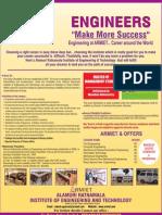 Engineer Leaflet Final