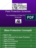 pass_protection_schemes