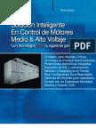 EnControldeMotores_mvc-413