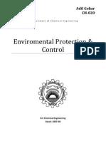 Workbook EPC