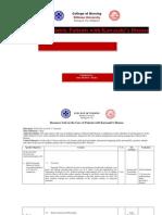 Resource Unit-Kawasaki Disease (2)