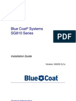 BC 810 Installation Guide Final