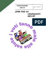 EsFad14_ValutiamoCIadisp
