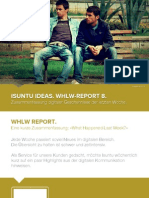 WHLW-Report 8