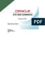 Repository Guide