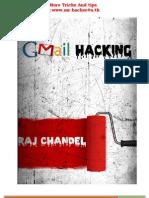 Gmailhackingbyrajchandel Www.mr Hacker4u.tk