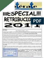 20110218_especial Retribuciones 2011 Sanidad