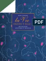 La Vie Existe t Elle2004