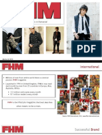FHM_mediakit_2012