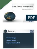 SynergySmartEnergyManagementV1.1