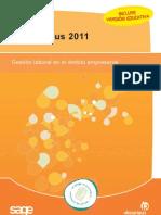 Manual Completo plus 2011
