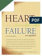 Heart Failure 1