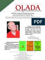 ACOLADA - Ianuarie 2008 (Anul II), Nr.1(4)