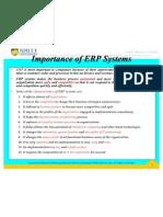 317183 why ERP