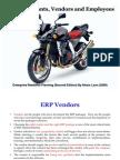 9402414 Consultant, Vendor User