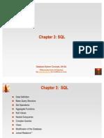 ch3_SQL