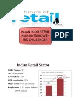 FDI in Retail - Copy